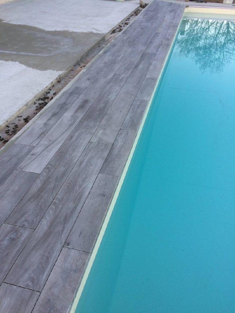 dallage piscine